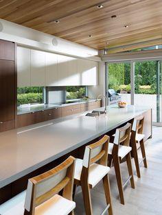#kitchen | The Designer Secrets Behind 12 Stunning Kitchens - Western Living