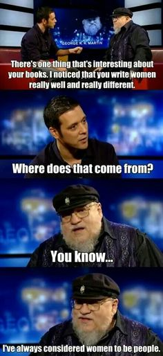 Funny pictures about George R. Martin on female characters. Oh, and cool pics about George R. Martin on female characters. Also, George R. Martin on female characters. Game Of Thrones, American Horror Story, Strong Female Characters, Women Characters, Strong Female Quotes, Strong Character, Writing Characters, 3d Character, My Sun And Stars