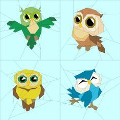 Owls+1.bmp (675×675)