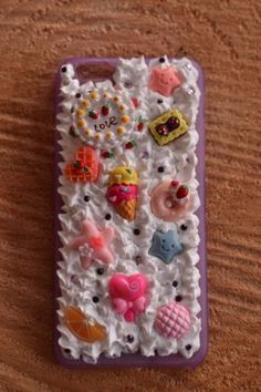 cover-per-iphone-6-in-resina-kawaii-cute