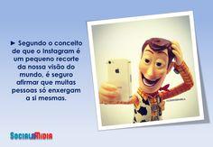 #selfie #instagram #woody #frases
