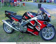 Honda Fireblade, Honda Motorbikes, Stunt Bike, Suzuki Hayabusa, Honda Bikes, Cbr 600, Motorcycle License, Sportbikes, Ride Or Die
