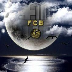 barça 02 - Fotos de Escudo del F.C. Barcelona