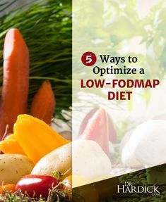 percent of the global population struggles with IBS. Learn about the low-FODMAP diet and how the process of elimination could help you conquer IBS. Fodmap Diet, Low Fodmap, Gut Health, Health Tips, High Sugar Fruits, Ibs Relief, Small Intestine Bacterial Overgrowth, Registered Dietitian Nutritionist, Fodmap Recipes