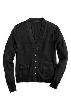 J.Crew 'Harlow' Cardigan available at #Nordstrom