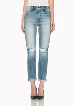 6af6ff06d70 Our Women s Jeans Fit Guide features our best selling styles.