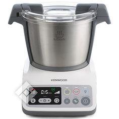 Comprar Robot de Cocina Baby Meal De\'Longhi for Chicco 0m+ - De ...