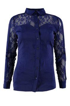Beautiful Blouses, Spandex, Skinny, Long Sleeve, Sleeves, Sweaters, Outfits, Tops, Women