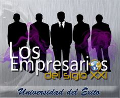 Eventos .::. Int'l Networkers Team 4life Transfer Factor, Research, Wellness, Founding Fathers, Education System, 21st Century, Teamwork, Learning English, Goals