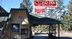 Cedar Inn & Suites - 2 Sterne #Motels - EUR 30 - #Hotels #VereinigteStaatenVonAmerika #SouthLakeTahoe http://www.justigo.com.de/hotels/united-states-of-america/south-lake-tahoe/cedar-inn_92828.html
