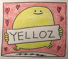 Funny Cartoons, Funny Memes, Comic Text, Cute Love Memes, Mood Pics, Cute Comics, Gumball, Funny Photos, Geek Stuff