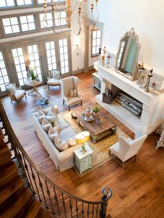 Living Room Design, Pictures, Remodel, Decor and Ideas - page 225