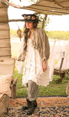 Magnolia Pearl Clothing -SAVE THE DATE!!!!!!!! October 12, 2013...presenting our 1864 Autumn Fantasy Fashion Show...at the Pillars Estate in Albion NY