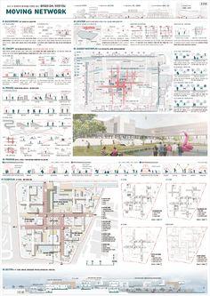 67 Super Ideas For Urban Landscape Architecture Parks Site Plans Architecture Panel, Landscape Architecture Design, Architecture Portfolio, Architect Portfolio Design, Urban Workshop, Best Landscape Photography, Architecture Presentation Board, Site Plans, Urban Planning