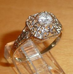 want. pretty right hand ring.