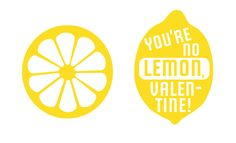 you're no lemon