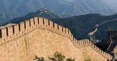 專題報導:崛起與中國出境旅遊的興起