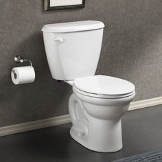54 Best American Standard Toilets Images American
