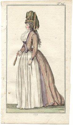 https://ateliernostalgia.wordpress.com/2014/02/15/18th-century-stripes/