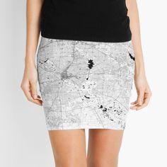 Dallas, Sequin Skirt, Essentials, Ballet Skirt, Sequins, Boutique, Skirts, T Shirt, Design