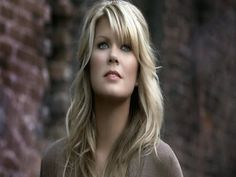 Christian Grammy Nominee Natalie Grant Walks Out of the Grammys - liberalism is against God.remember at the dnc they booed God! The days of sodom and gomorrah are here. THANK YOU NATALIE GRANT. Christian Singers, Christian Music, Christian Artist, Grammy Nominees, Cute Hairstyles, Christianity, Bangs, Love Her, Hollywood