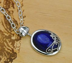 I found 'The Vampire Diaries Katherine necklace bracelet' on Wish, check it out!