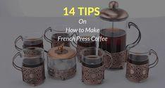 die besten 25 beste kaffeemaschine zuhause ideen auf pinterest beste espressomaschine zuhause. Black Bedroom Furniture Sets. Home Design Ideas
