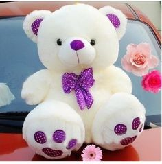 Cheap toys r us soft toys, Buy Quality toy cotton candy machine directly from China gifts internet Suppliers: wholesale and retails Christmas gift teddy bear plush toys soft stuffed toys factory supply freeshipping Cute Teddy Bear Pics, Teddy Bear Images, Big Teddy Bear, Teddy Day, White Teddy Bear, Teddy Bear Gifts, Teddy Bear Pictures, Teddy Bear Online, Teddy Bear Nursery