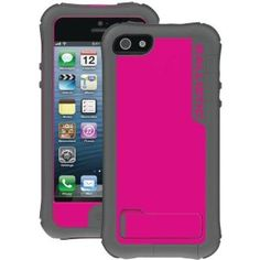 Love this phone case. Can't wait to get my iphone (: