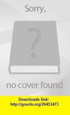 Exploration (9781854872401) John Keay , ISBN-10: 1854872400  , ISBN-13: 978-1854872401 ,  , tutorials , pdf , ebook , torrent , downloads , rapidshare , filesonic , hotfile , megaupload , fileserve