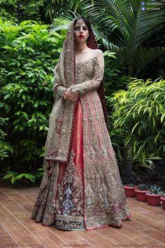 #wedding #bridaldress                       See more at Pinterest #@snapchamp