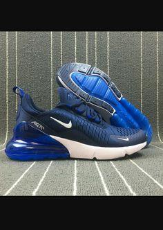 b793cc3f469bd 7 Best esty runs shoes images