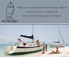10 Things under $10 to enhance your cruising lifestyle | Sail Magazine
