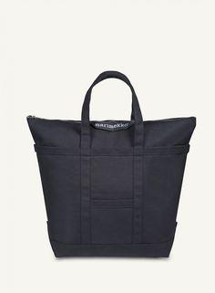 Uusi Matkuri  -laukku