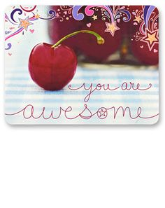 99 best swiftcreations images on pinterest greeting cards taylor enter your zip code to find american greetings retail stores near you for greeting cards and more m4hsunfo