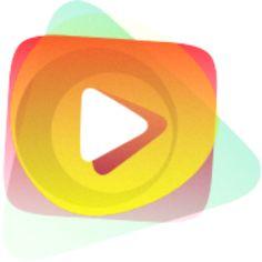 Documentales online en español organizados en categorias. Tu web para ver videos documentales de historia, ciencia y tecnología, arte y cine, deporte o naturaleza gratis.