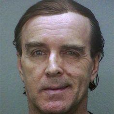 http://evememorial.org/index.html Meet convicted felon Claudio Osorio, the Miami man serving a 12-year prison…