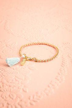 Amorphous Aquata ♥ Bohème chic au coeur intrépide mais débordant de tendresse, ornez-vous de l'un de ces bracelets.  Boheme chic with a fearless but delicate heart, ornate your wrist with one of these bracelets.