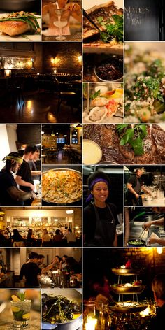The Ultimate Brazilian Steakhouse Fogo De Chao Offers An Extensive Selection Of Meats A