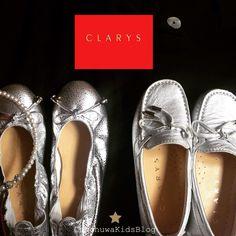 Silver jewelry www.tienda.claryshoes.com