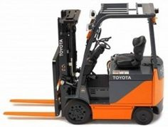 80 best toyota forklift service images on pinterest repair manuals workshop toyota 8fbcu forklift service repair factory manual is a digital variation of the best fandeluxe Choice Image
