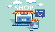Facebook shop: trasforma l'ecommerce | Simone Serni | Pulse | LinkedIn