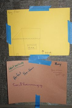 Saying-Goodbye-Team-Building-Processing-Activity