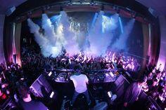 Nightclub & Bar Show Announces Premier Line-up of Events