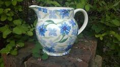 Image result for waitrose daffodil jug