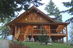 деревянные дома в воронеже