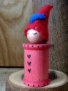 jill valentine hat