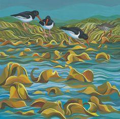 Amanda Bradbury Illustration, art and design home page Wildlife Paintings, Wildlife Art, Africa Dress, Serval, Sea Birds, Bird Art, Big Cats, Amanda, Art Ideas