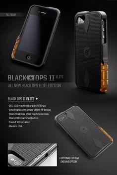 Black-Ops-Elite.jpg 600×900 pixels