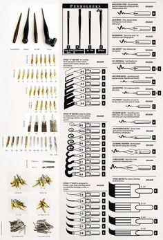 Speedball Calligraphy Pen Nib: E1/2, Flat Edged Pen Point, Steel Brush, Box of 12